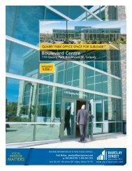 110 Quarry Park Boulevard SE.pdf