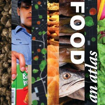 Food-An_Atlas