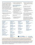 IRS Warns of Identity Theft and Online Fraud - CohnReznick - Page 2