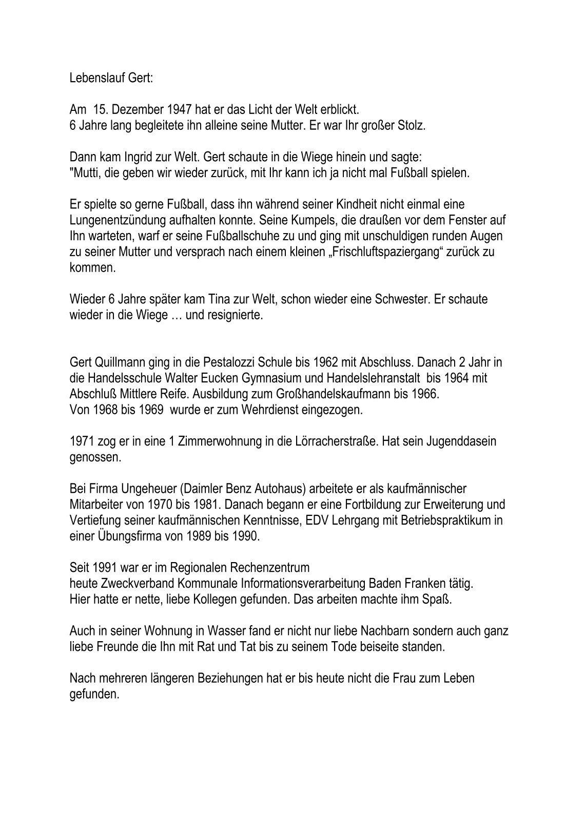 Großzügig Lehrer Lebenslauf Schlüsselphrasen Galerie ...