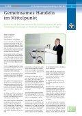 11Ausgabe - LIV Baden- Württemberg - Seite 3