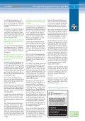11Ausgabe - LIV Baden- Württemberg - Seite 5