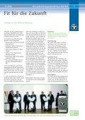 11Ausgabe - LIV Baden- Württemberg - Seite 7