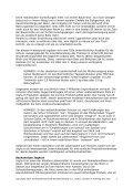 Joghurt - Verbraucherbildung - Seite 2