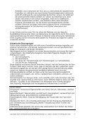 Joghurt - Verbraucherbildung - Seite 4