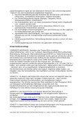 Joghurt - Verbraucherbildung - Seite 5