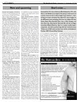 News & Politics - Lifestyle - Food & Drink - Arts & Culture - Local ... - Page 6