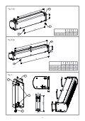 cor-1000 nw 9 cor-1500 nw 15 cor-2000 nw 24 cortinas de aire air ... - Page 4