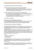 Ergänzung zu den TAB 2007 - Ausgabe 2011 - Stadtwerke Ettlingen ... - Page 3