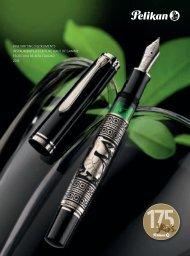 FWI Katalog 2012_13 Umschlag_RZ.indd - Stone Marketing
