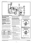 heat pump pool heater bomba de calor para ... - Swimming Pools - Page 4