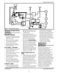 heat pump pool heater bomba de calor para ... - Swimming Pools - Page 5