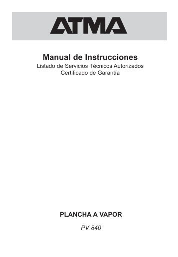 PV 840.pdf - Atma