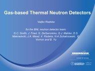 VR_Neutron gas dets_Aug1_2012 - SLAC Portal