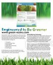 How EcoTek® Is Green - AOC - Page 4