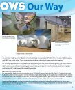 How EcoTek® Is Green - AOC - Page 7