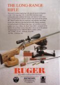 NRA Journal - Summer 2003 - National Rifle Association - Page 2