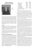 NRA Journal - Summer 2003 - National Rifle Association - Page 4