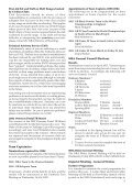 NRA Journal - Summer 2003 - National Rifle Association - Page 5