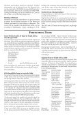 NRA Journal - Summer 2003 - National Rifle Association - Page 6