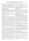 NRA Journal - Summer 2003 - National Rifle Association - Page 7
