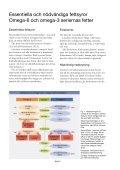 Fett-kunskap - Page 2