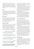 Fett-kunskap - Page 3