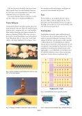 Fett-kunskap - Page 4