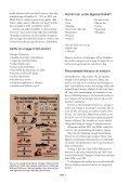 Fett-kunskap - Page 7