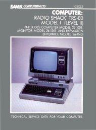 SamsComputerFacts-Model-1