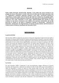 Pressbook - Film e Documentari - Page 4