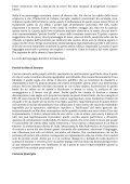 Pressbook - Film e Documentari - Page 5