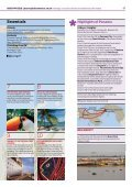 Journey Latin America - Page 4