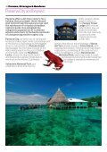 Journey Latin America - Page 5