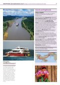 Journey Latin America - Page 6