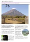 Journey Latin America - Page 7
