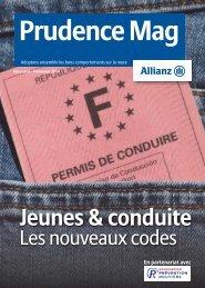Hors-série n°6 - Association Prévention Routière