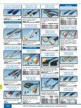 Codice Descrizione cavo Lunghezza Prezzo ... - Futura Elettronica - Page 3