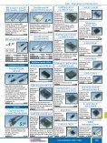 Codice Descrizione cavo Lunghezza Prezzo ... - Futura Elettronica - Page 4
