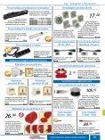 Codice Descrizione cavo Lunghezza Prezzo ... - Futura Elettronica - Page 6