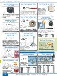 Codice Descrizione cavo Lunghezza Prezzo ... - Futura Elettronica - Page 7