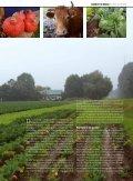 Ekoland 10_2010_Zonn.. - Vwg.net - Page 2