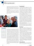 Ekoland 10_2010_Zonn.. - Vwg.net - Page 3