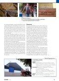 Ekoland 10_2010_Zonn.. - Vwg.net - Page 4