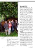 Ekoland 10_2010_Zonn.. - Vwg.net - Page 5