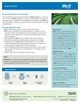 Tech Bulletin - Bayer Enviromental Science - Page 2