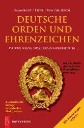 Deutsche Orden, 001-008 Anfang titelei#f8d8 deutsche Orden ...