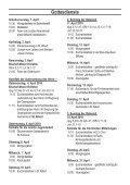 Gemeindeleben - Sankt-antonius-online.de - Seite 3