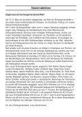 Gemeindeleben - Sankt-antonius-online.de - Seite 6