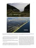 The future of tsunami research following the 2011 Tohoku-oki event - Page 3